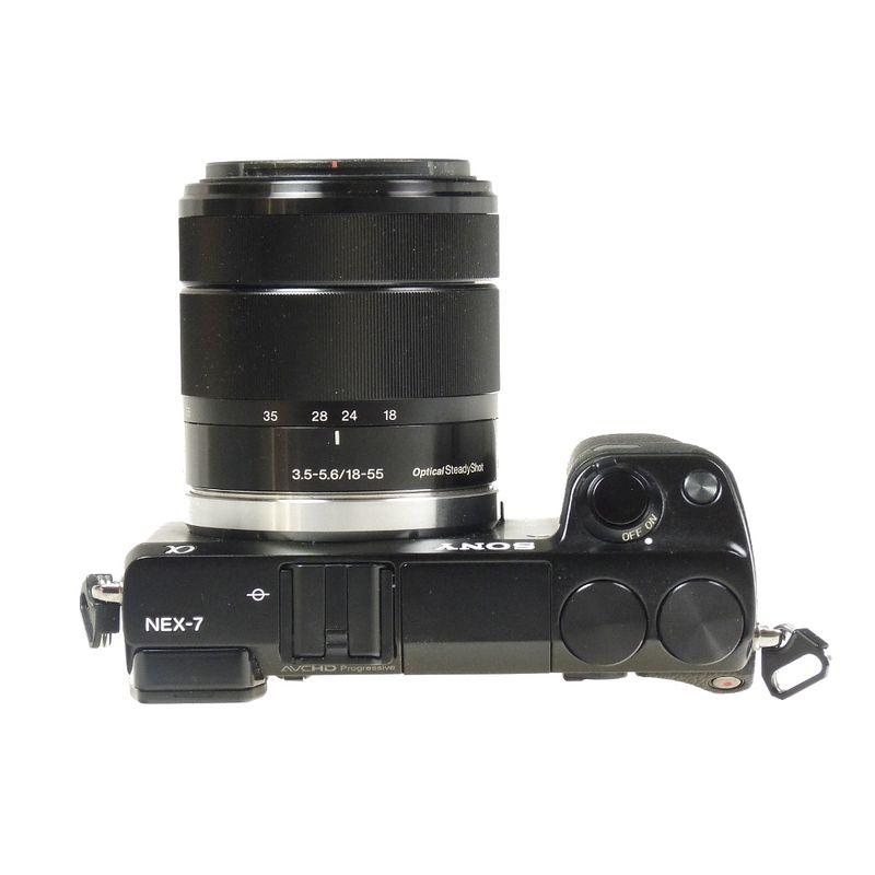 sony-nex-7-sony-18-55mm-sh5434-39008-3-366