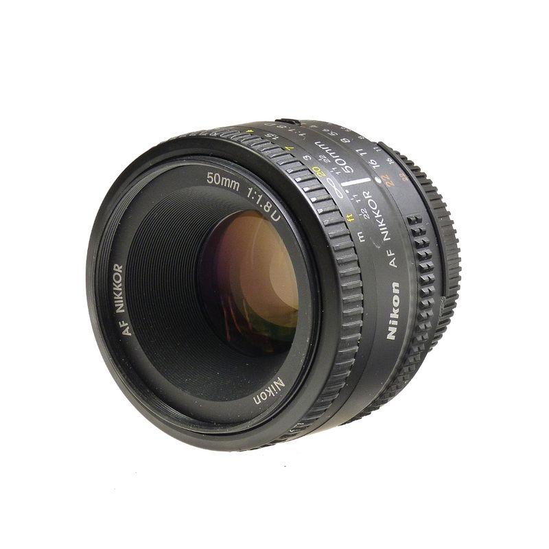 nikon-af-d-50mm-f-1-8-sh5435-1-39012-1-377