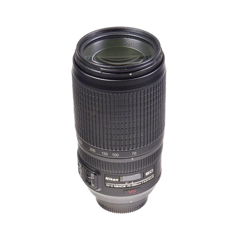 nikon-af-s-70-300mm-f-4-5-5-6-g-vr-sh5435-2-39013-327