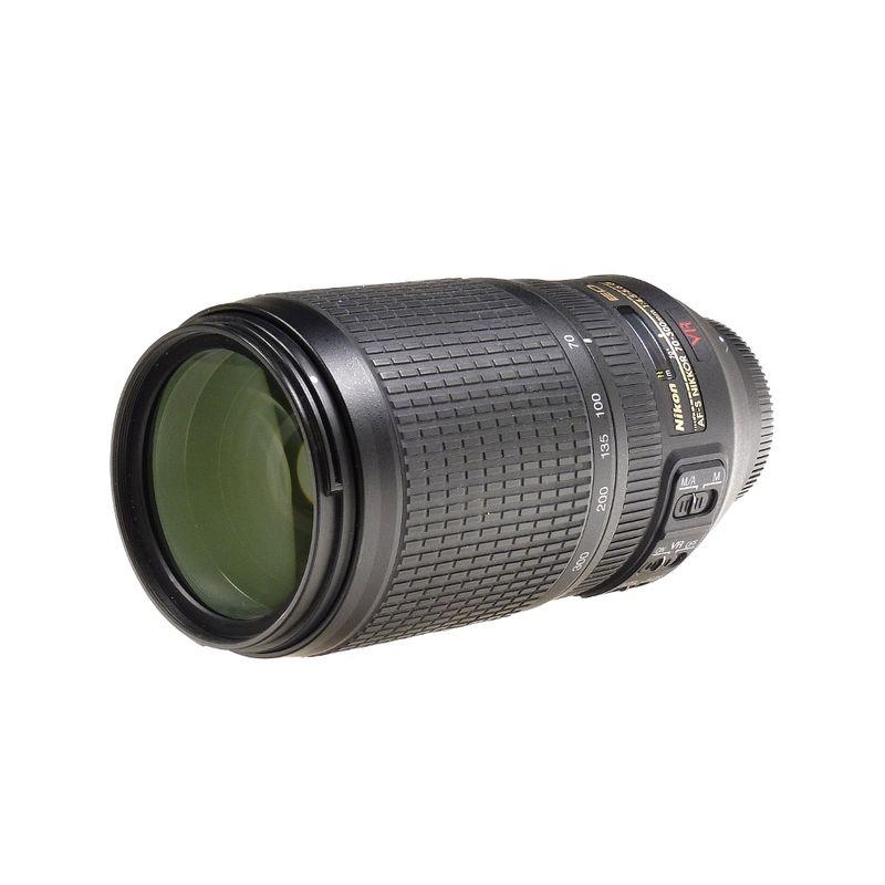 nikon-af-s-70-300mm-f-4-5-5-6-g-vr-sh5435-2-39013-1-741
