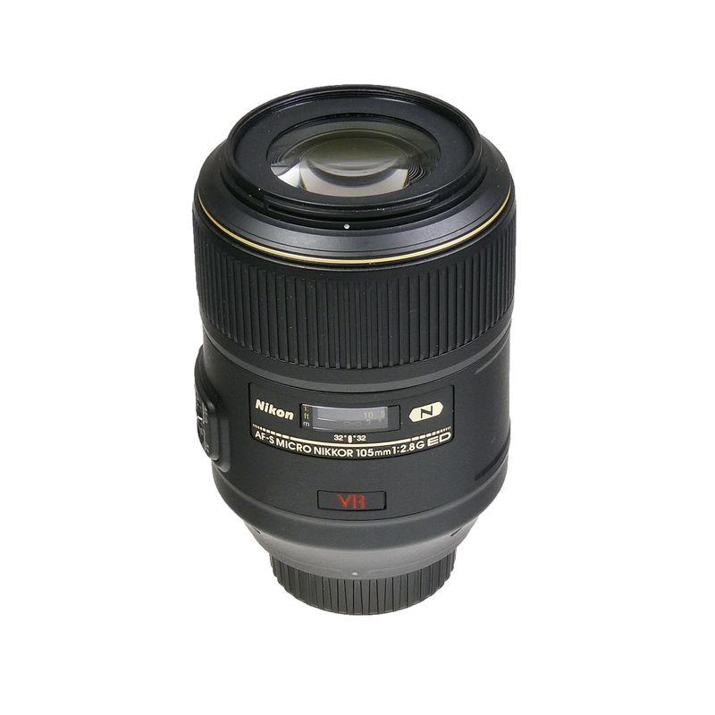 nikon-af-s-vr-micro-nikkor-105mm-f-2-8g-if-ed-sh5436-39045-368