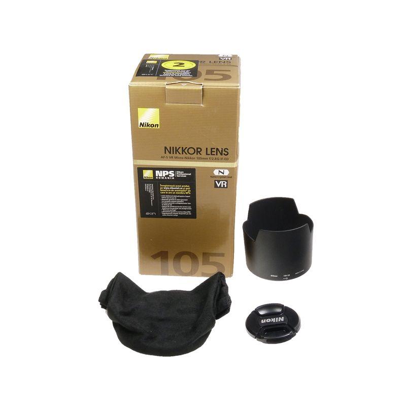 nikon-af-s-vr-micro-nikkor-105mm-f-2-8g-if-ed-sh5436-39045-3-611