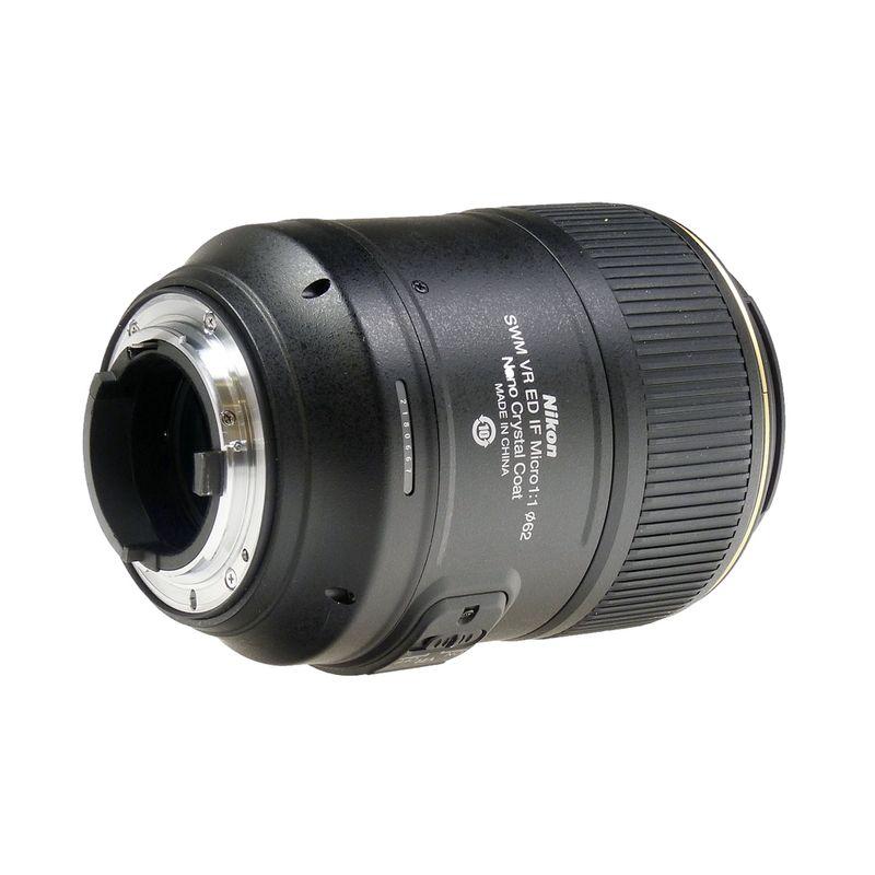 nikon-af-s-vr-micro-nikkor-105mm-f-2-8g-if-ed-sh5436-39045-2-958