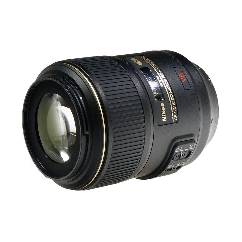 nikon-af-s-vr-micro-nikkor-105mm-f-2-8g-if-ed-sh5436-39045-1-502