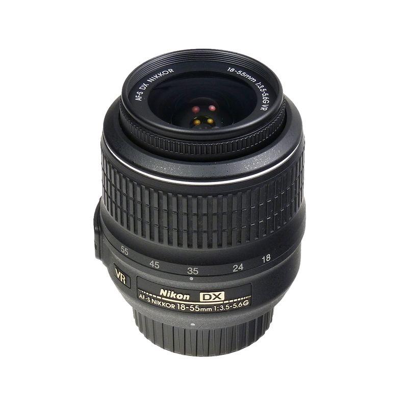 nikon-af-s-18-55mm-f-3-5-5-6-g-vr-sh5438-39052-161