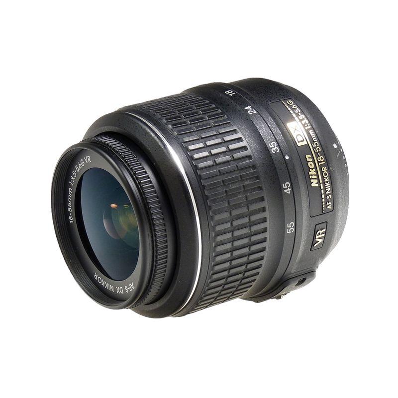 nikon-af-s-18-55mm-f-3-5-5-6-g-vr-sh5438-39052-1-793