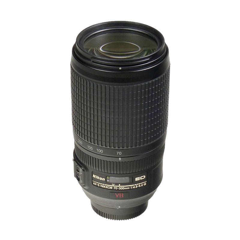 nikon-af-s-70-300mm-f-4-5-5-6g-if-ed-vr-sh5439-2-39064-441