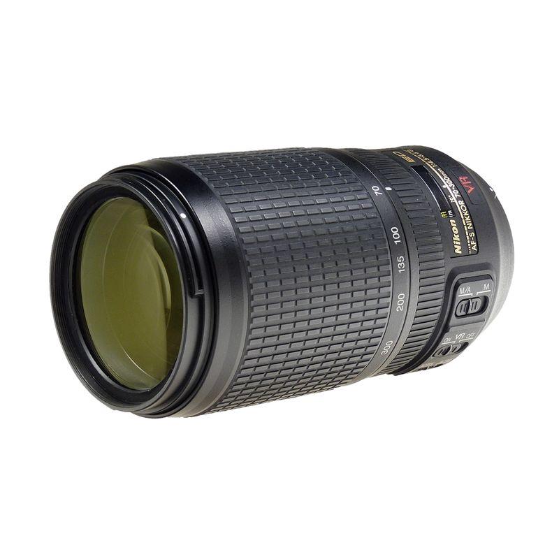 nikon-af-s-70-300mm-f-4-5-5-6g-if-ed-vr-sh5439-2-39064-1-8