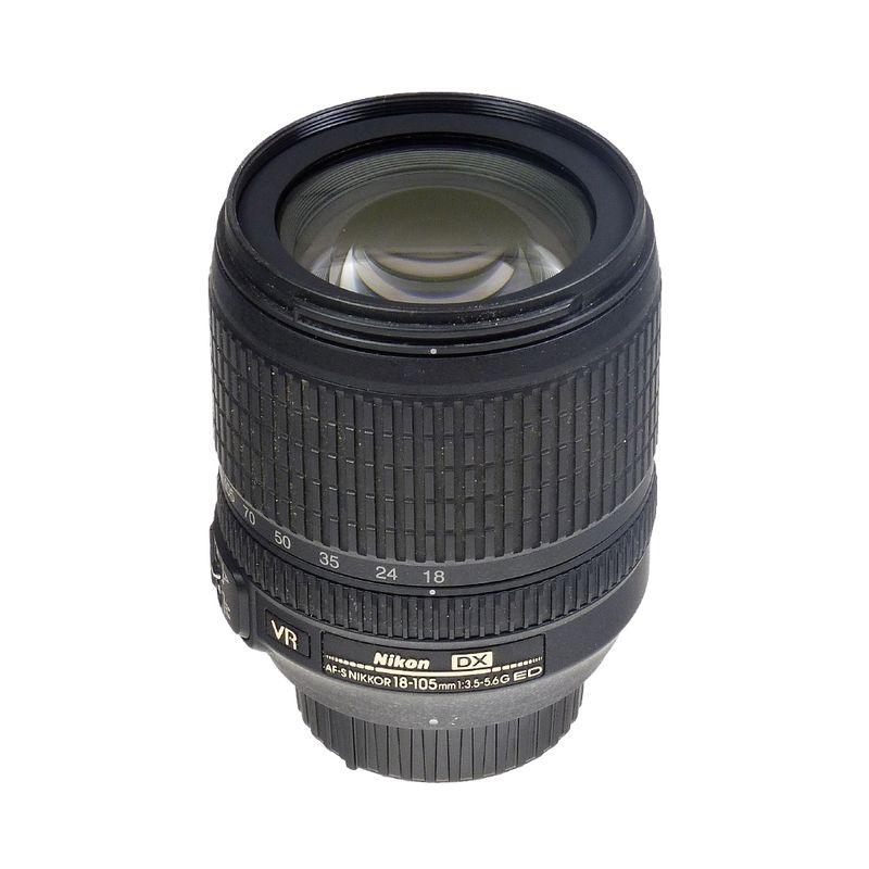 nikon-af-s-dx-18-105mm-f-3-5-5-6g-ed-vr-sh5442-1-39094-450