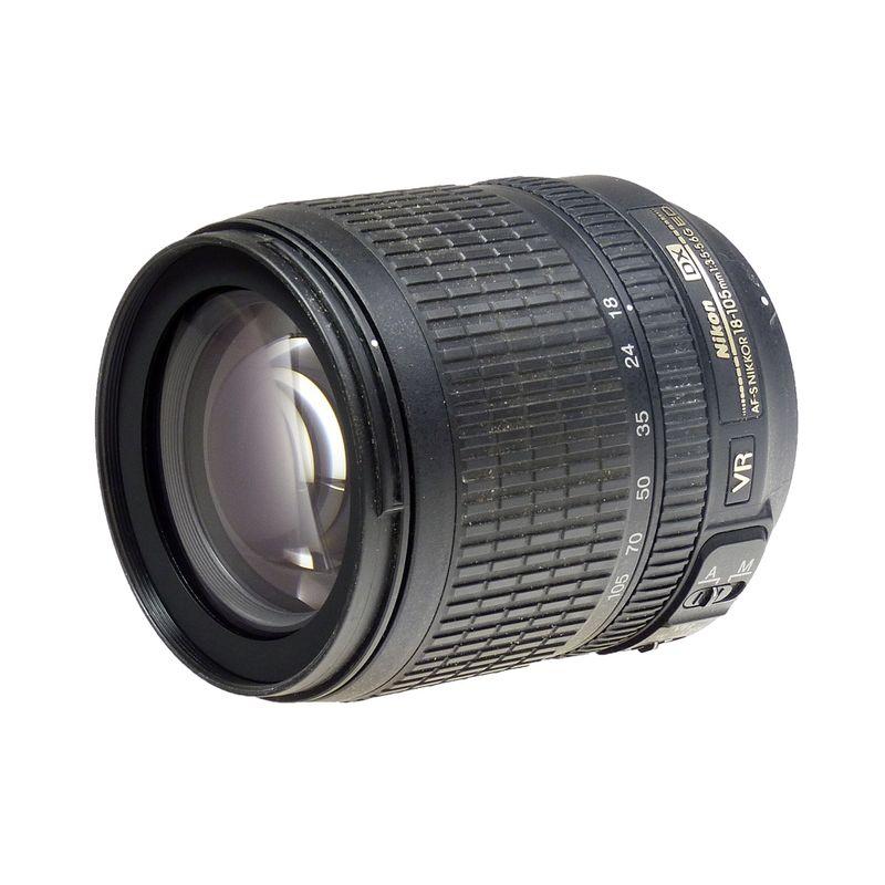 nikon-af-s-dx-18-105mm-f-3-5-5-6g-ed-vr-sh5442-1-39094-1-764