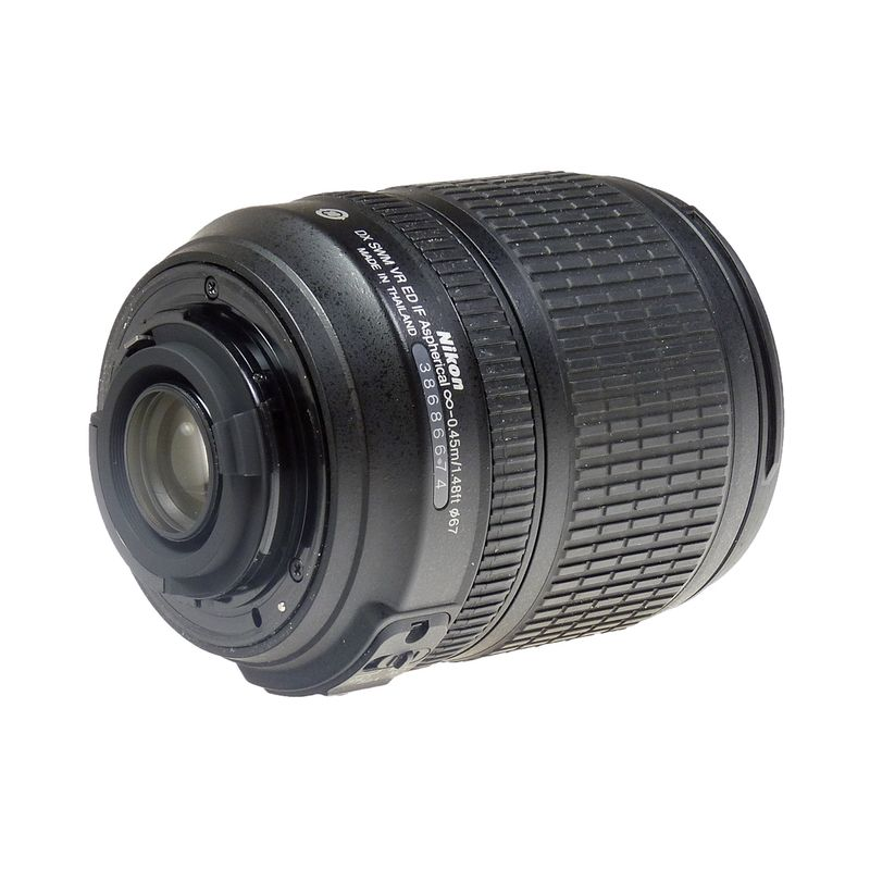 nikon-af-s-dx-18-105mm-f-3-5-5-6g-ed-vr-sh5442-1-39094-2-803