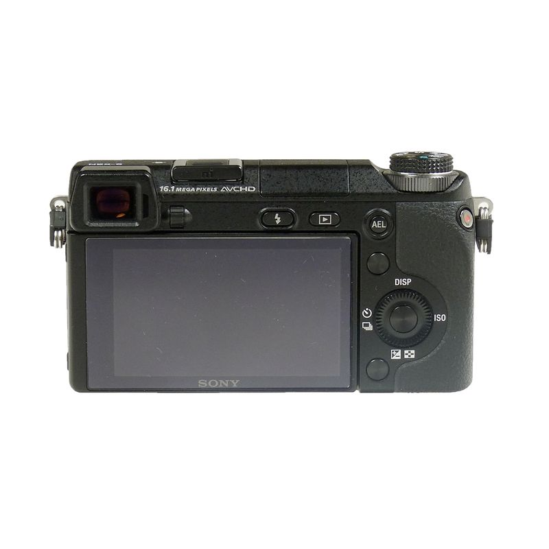 sony-nex-6-sony-16mm-2-8-sh5443-39109-3-699