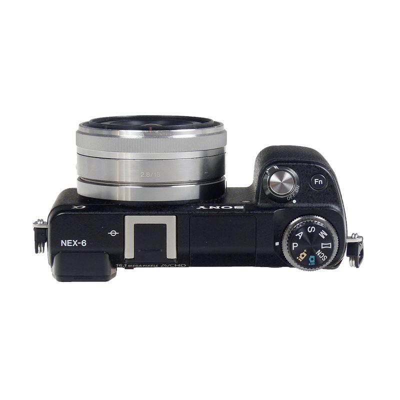 sony-nex-6-sony-16mm-2-8-sh5443-39109-4-539
