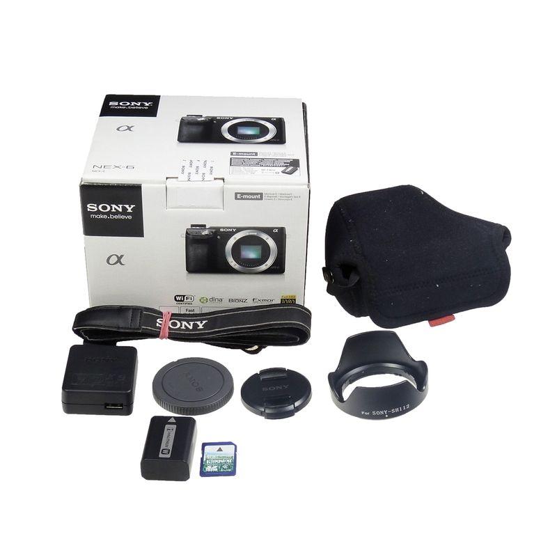 sony-nex-6-sony-16mm-2-8-sh5443-39109-5-140