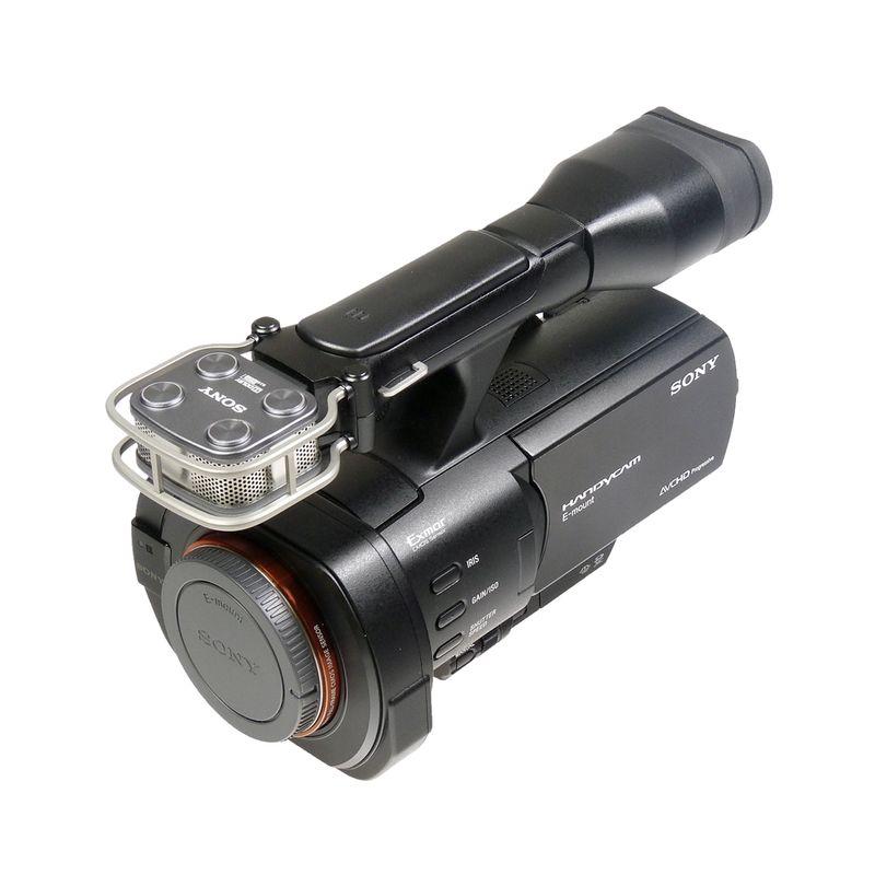 sony-nex-vg900e-camera-video-full-frame-cu-montura-sony-e-adaptor-sony-a-sh5445-1-39112-196