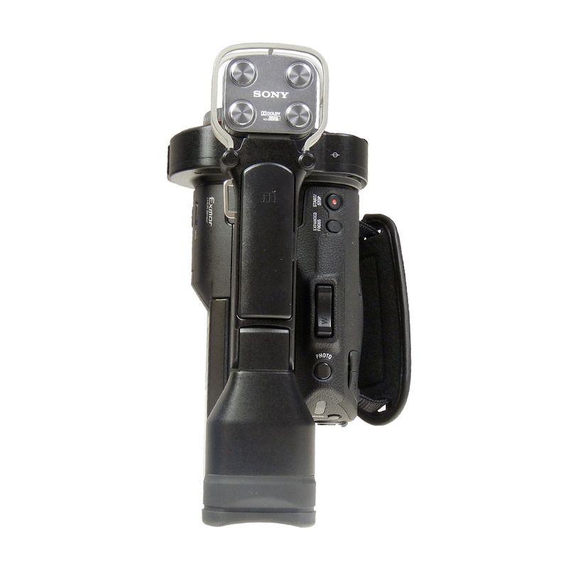 sony-nex-vg900e-camera-video-full-frame-cu-montura-sony-e-adaptor-sony-a-sh5445-1-39112-4-497
