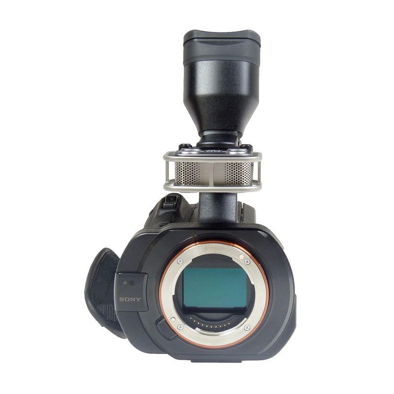 sony-nex-vg900e-camera-video-full-frame-cu-montura-sony-e-adaptor-sony-a-sh5445-1-39112-2-42