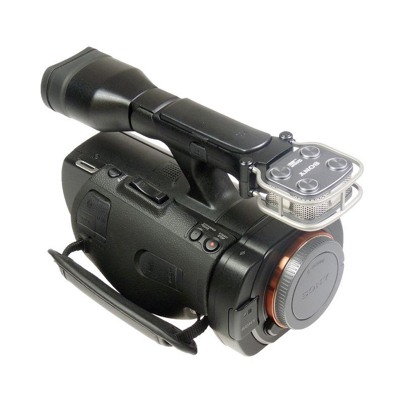 sony-nex-vg900e-camera-video-full-frame-cu-montura-sony-e-adaptor-sony-a-sh5445-1-39112-1-784