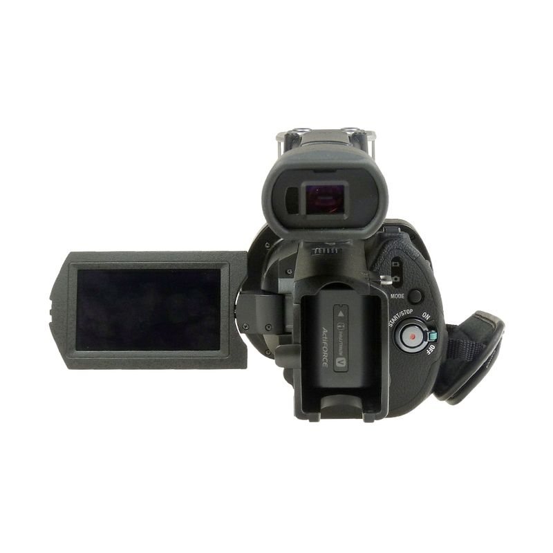 sony-nex-vg900e-camera-video-full-frame-cu-montura-sony-e-adaptor-sony-a-sh5445-1-39112-3-417