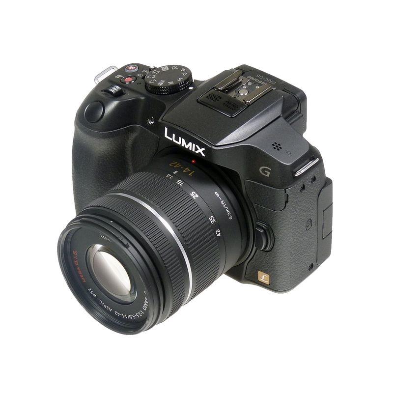 panasonic-g6-14-42mm-45-150mm-sh5445-2-39113-213