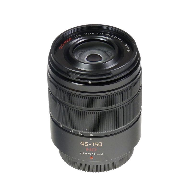 panasonic-g6-14-42mm-45-150mm-sh5445-2-39113-5-367