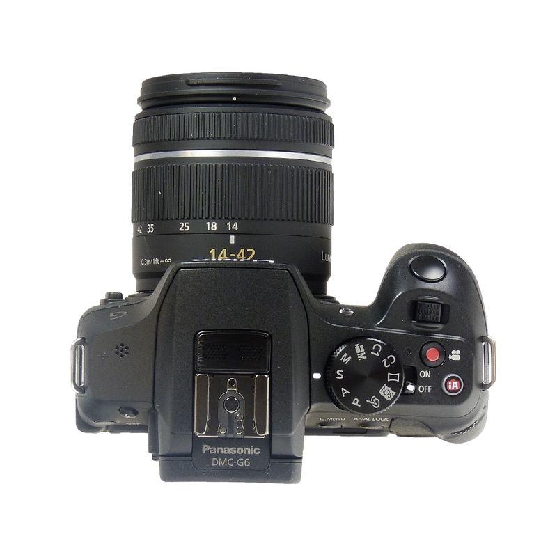 panasonic-g6-14-42mm-45-150mm-sh5445-2-39113-4-761