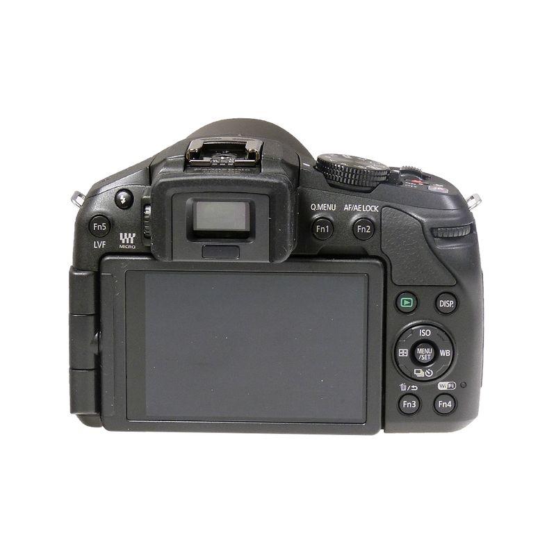 panasonic-g6-14-42mm-45-150mm-sh5445-2-39113-3-965