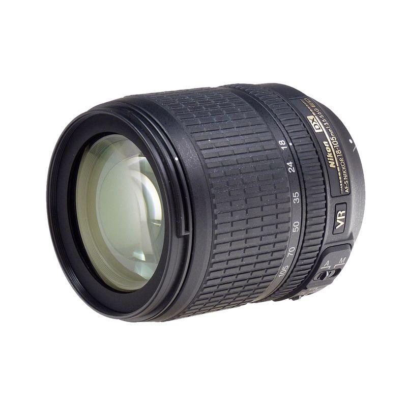 nikon-af-s-dx-18-105mm-f-3-5-5-6g-ed-vr-sh5446-39114-1-580