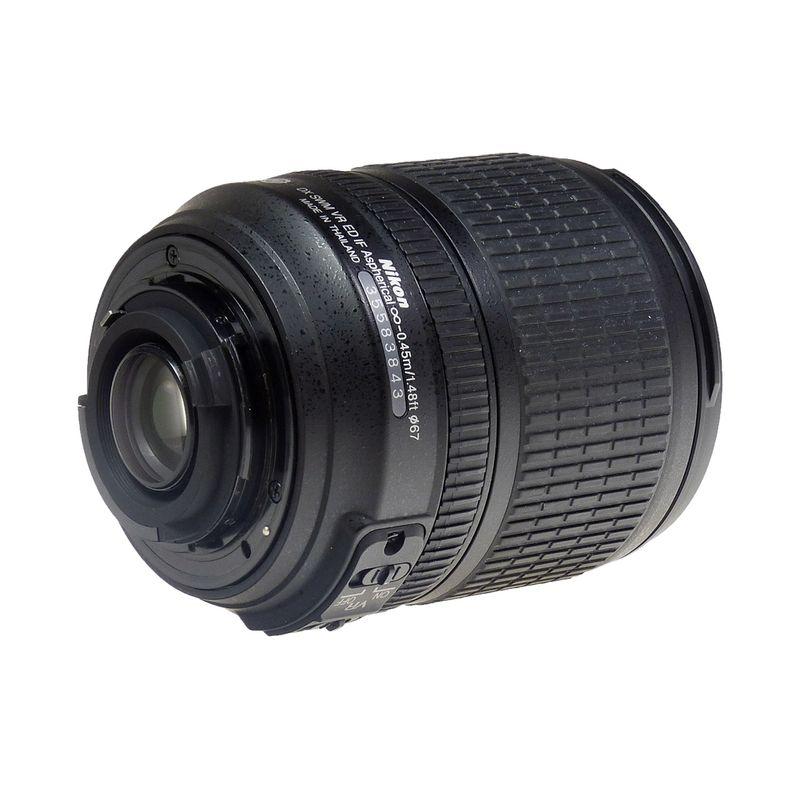nikon-af-s-dx-18-105mm-f-3-5-5-6g-ed-vr-sh5446-39114-2-725