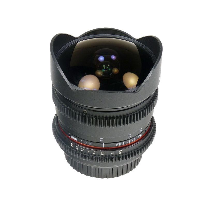samyang-8mm-t3-8-canon-vdslr-csii-cine-lens-sh5449-39124-770
