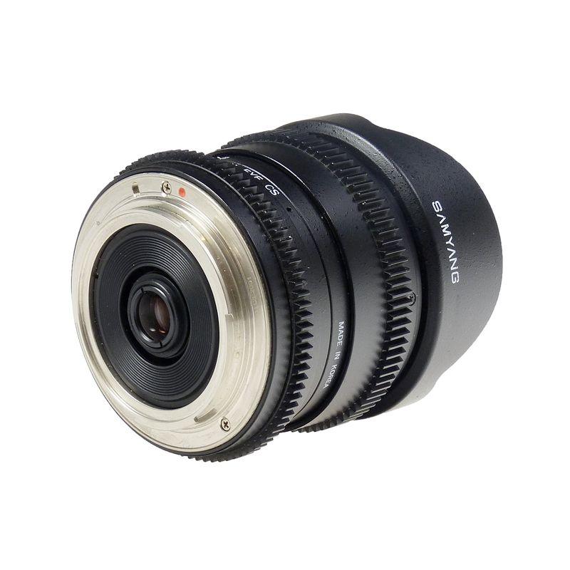 samyang-8mm-t3-8-canon-vdslr-csii-cine-lens-sh5449-39124-2-33