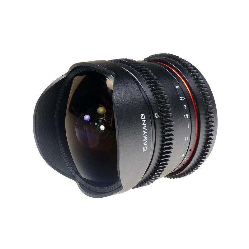 samyang-8mm-t3-8-canon-vdslr-csii-cine-lens-sh5449-39124-1-120