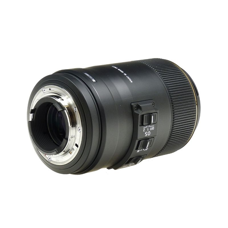 sigma-105mm-f-2-8-ex-dg-os-hsm-macro-nikon-sh5450-39139-2-740