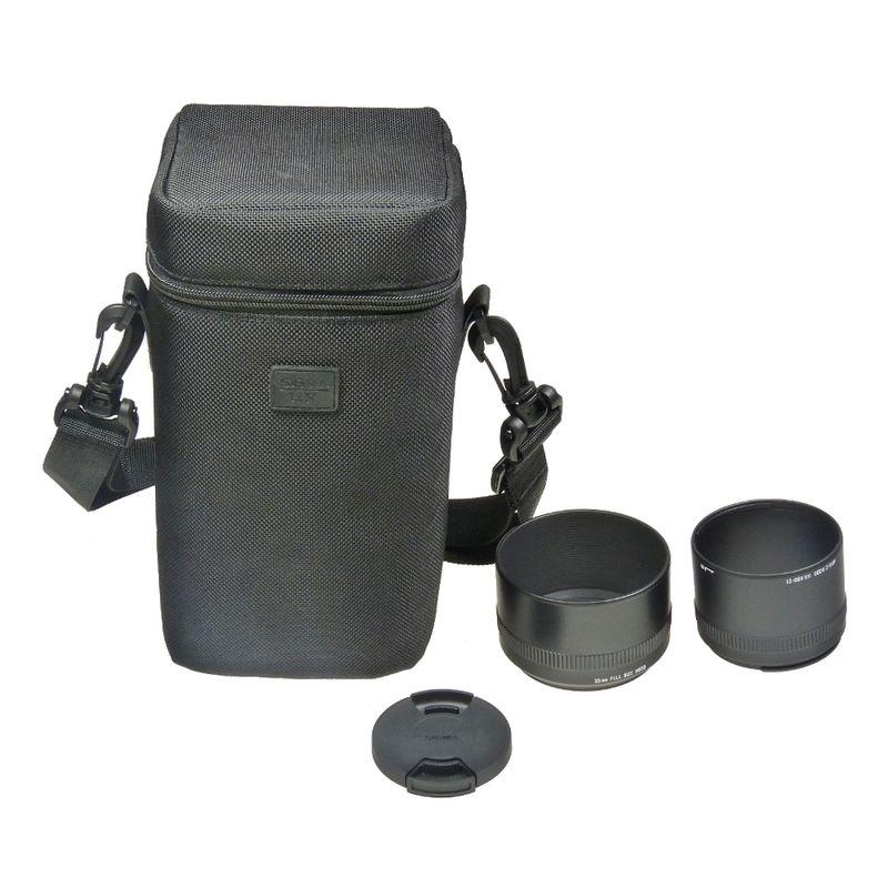 sigma-105mm-f-2-8-ex-dg-os-hsm-macro-nikon-sh5450-39139-3-927