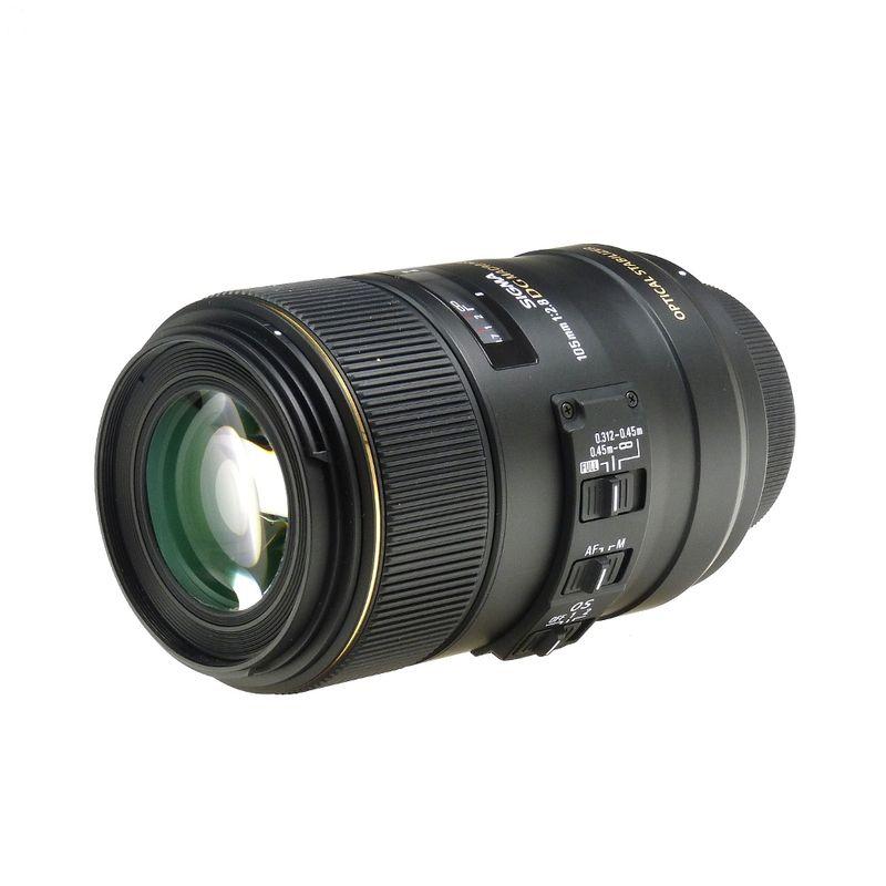 sigma-105mm-f-2-8-ex-dg-os-hsm-macro-nikon-sh5450-39139-1-340