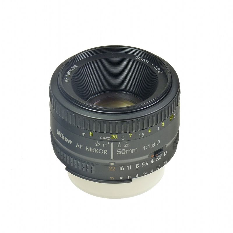nikon-af-d-50mm-f-1-8-sh5451-1-39140-857