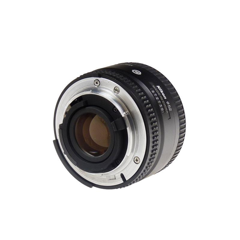 nikon-af-d-50mm-f-1-8-sh5451-1-39140-2-111