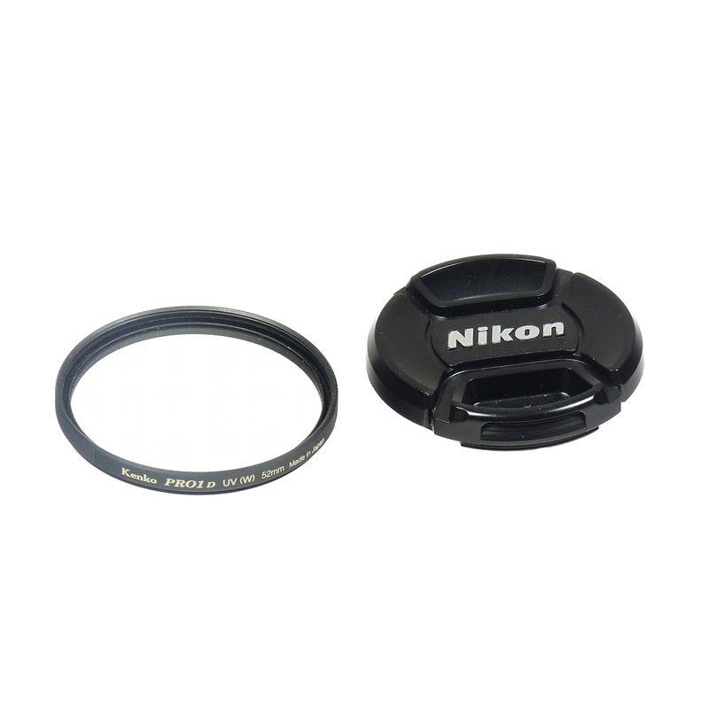 nikon-af-d-50mm-f-1-8-sh5451-1-39140-3-520