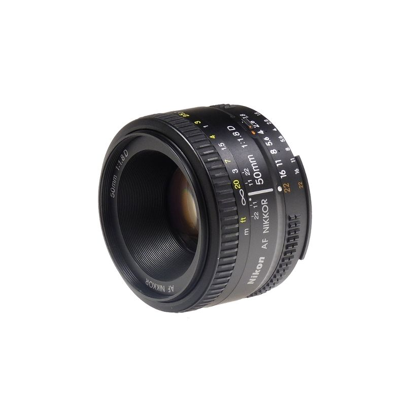 nikon-af-d-50mm-f-1-8-sh5451-1-39140-1-88