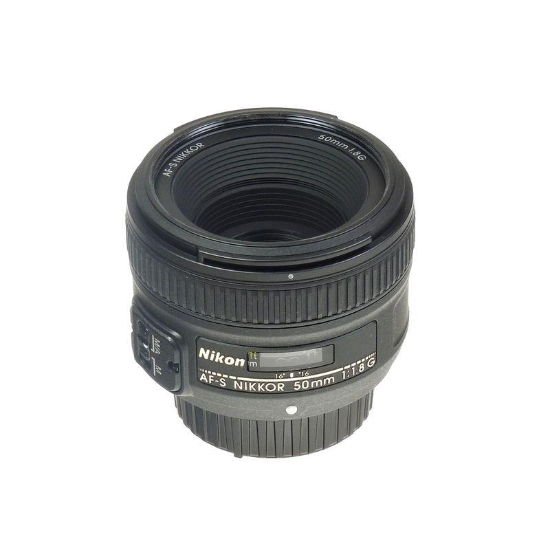 nikon-af-s-g-50mm-f-1-8-sh5451-2-39141-77