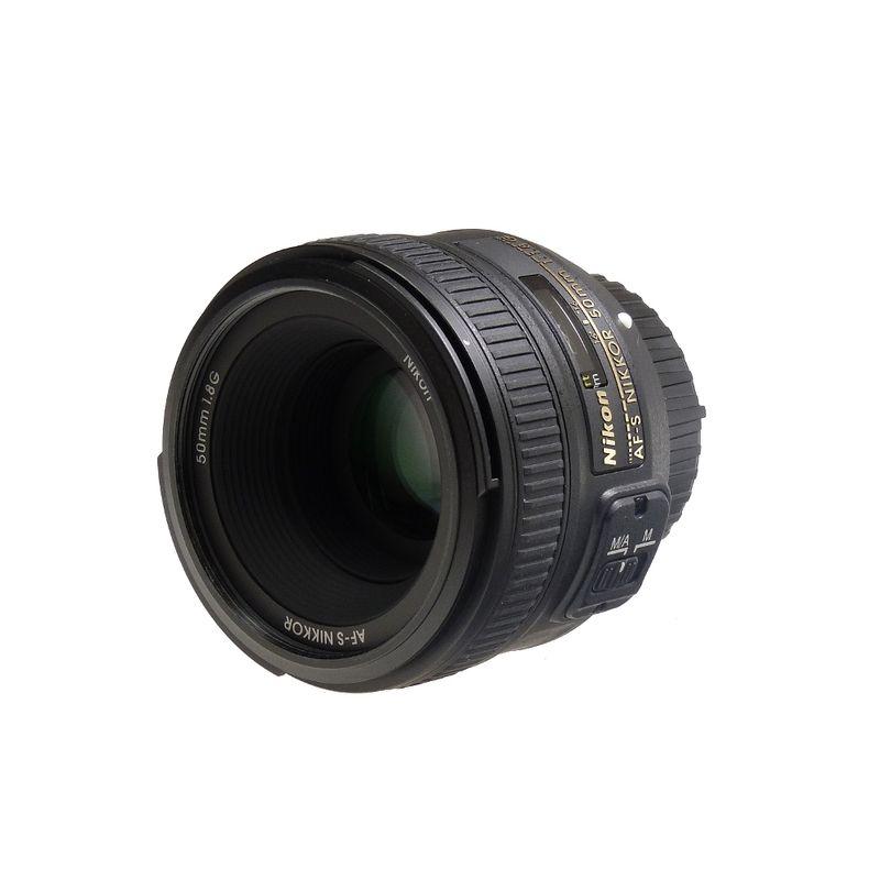 nikon-af-s-g-50mm-f-1-8-sh5451-2-39141-1-267