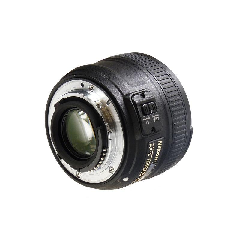 nikon-af-s-g-50mm-f-1-8-sh5451-2-39141-2-356