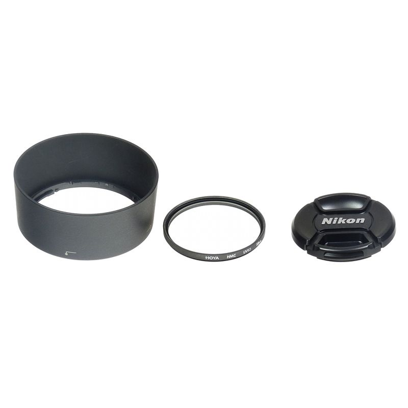 nikon-af-s-g-50mm-f-1-8-sh5451-2-39141-3-355