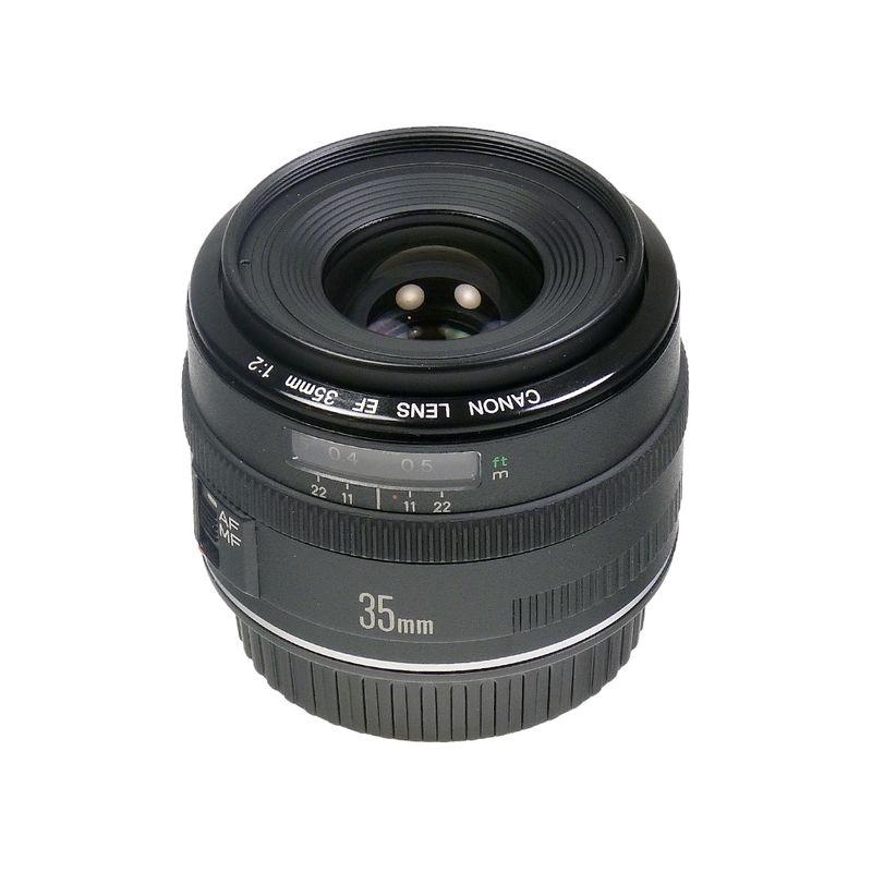 canon-ef-35mm-f-2-sh5452-3-39148-214
