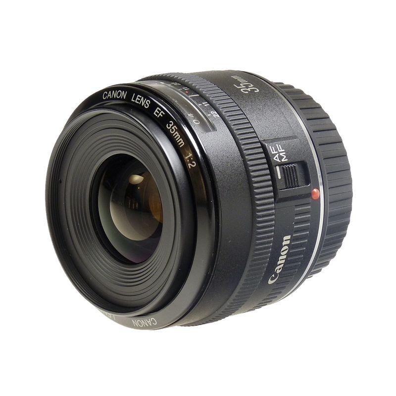canon-ef-35mm-f-2-sh5452-3-39148-1-963