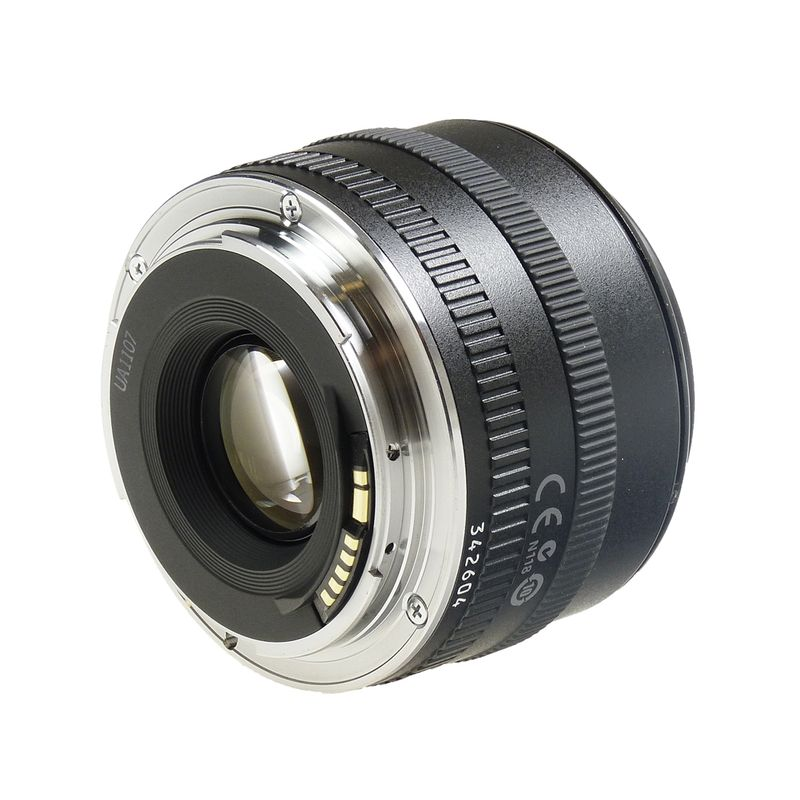 canon-ef-35mm-f-2-sh5452-3-39148-2-680