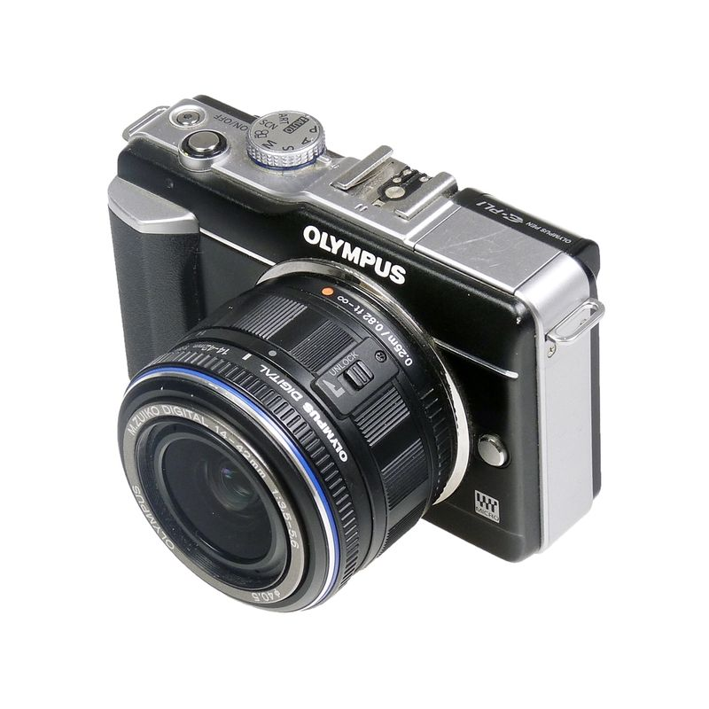 olympus-e-pl1-14-42mm-sh5454-1-39181-405