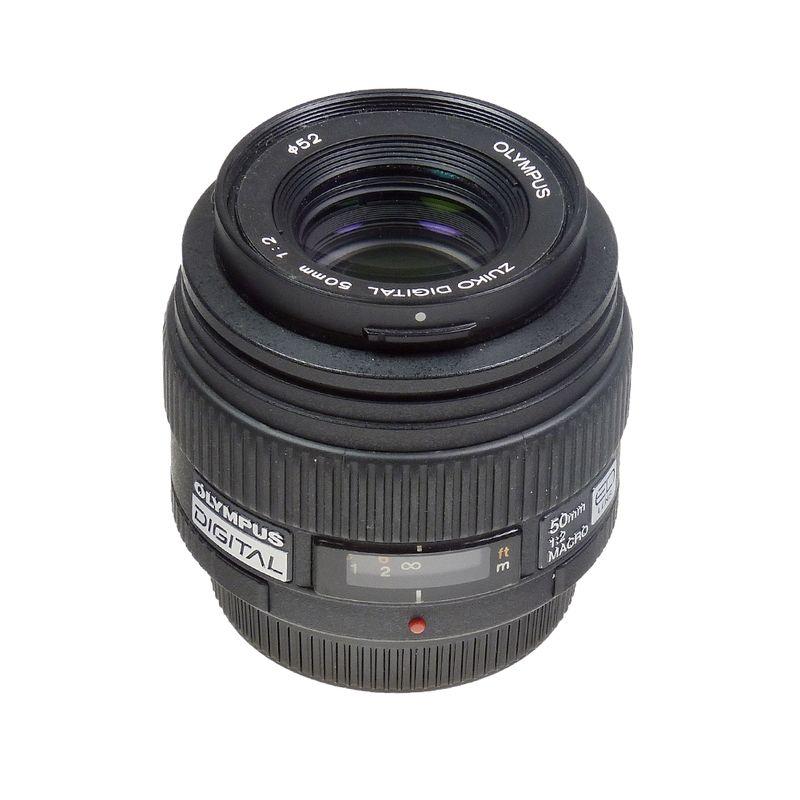 olympus-50mm-f-2-macro-pt-olympus-4-3-sh5454-4-39184-669