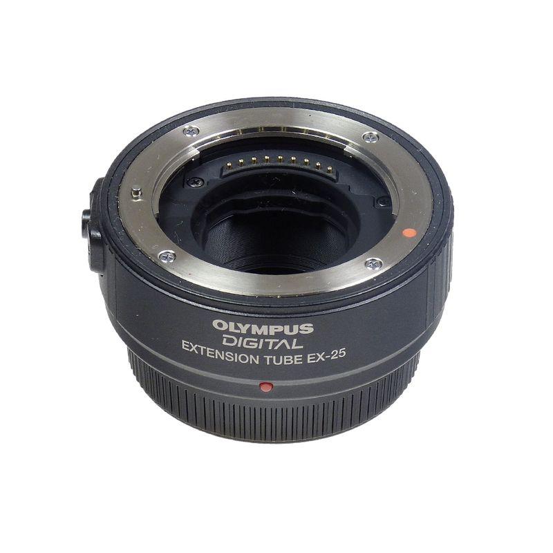 olympus-tub-extensie-macro-ex-25-pt-olympus-4-3-sh5454-6-39186-478