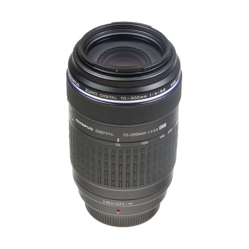 olympus-70-300mm-f-4-5-6-ed-pt-olympus-4-3-sh5454-7-39187-684